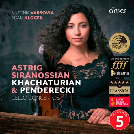 Astrig-Siranossian-CD-all-awards-aug-2018