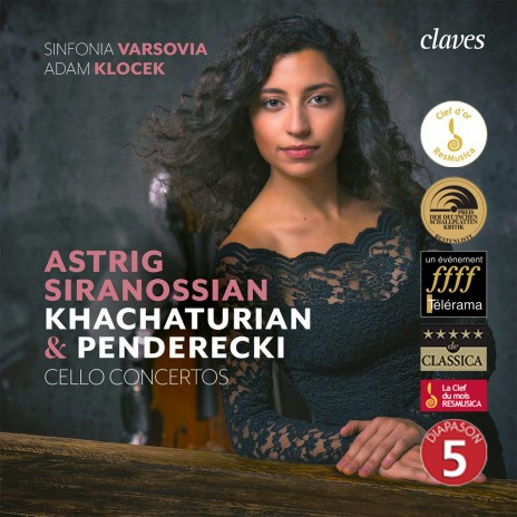 Astrig-Siranossian-CD-awards-2019