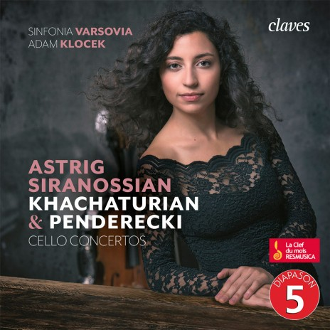 Astrig-Siranossian-CD-front-new